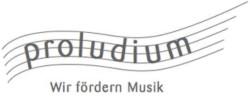 Logo Proludium