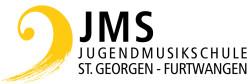 Logo Jugendmusikschule St. Georgen